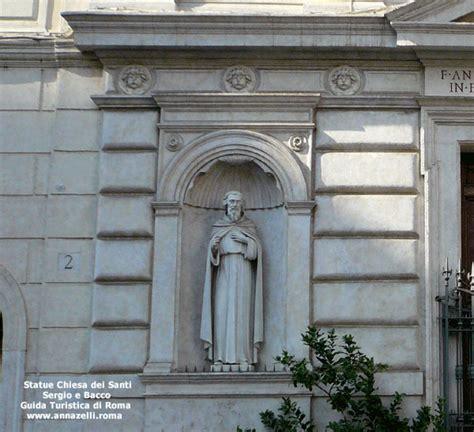 ladari napoli chiesa dei ladari a roma 28 images la chiesa dello