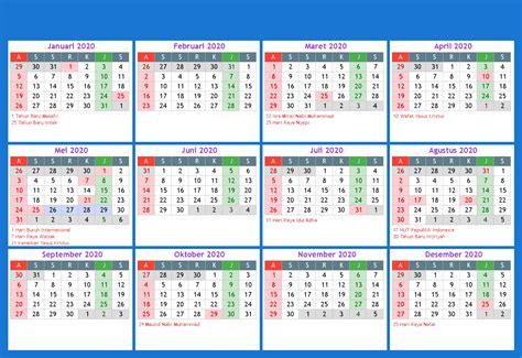 kalender  lengkap cdr gratis sosialpost