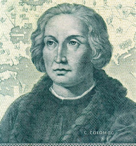 short biography christopher columbus who discovered america you ll be surprised by the answer