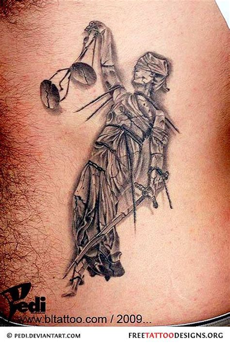 tattoo meaning justice justice tattoo libra tattoo and lady justice on pinterest