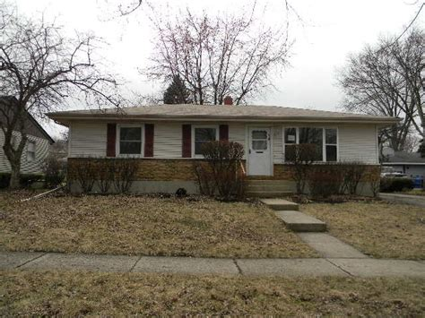 south elgin illinois reo homes foreclosures in south