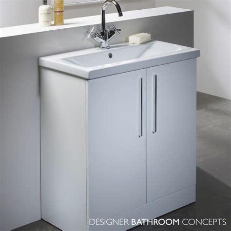 high quality bathroom vanity units best 20 vanity units ideas on pinterest modern bathroom design neutral bathroom