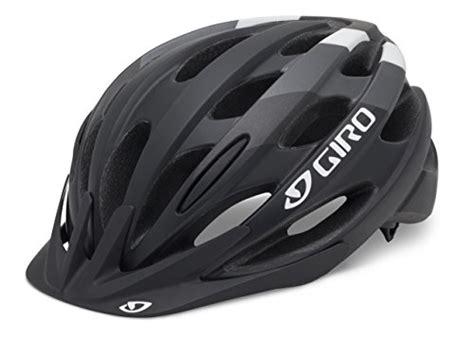 Giro 2014 Revel Cycling Helmet giro 2014 revel cycling helmet matte black white one size