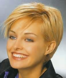 haircuts for thin hair for short hairstyles for fine thin hair 2012 hair and tattoos