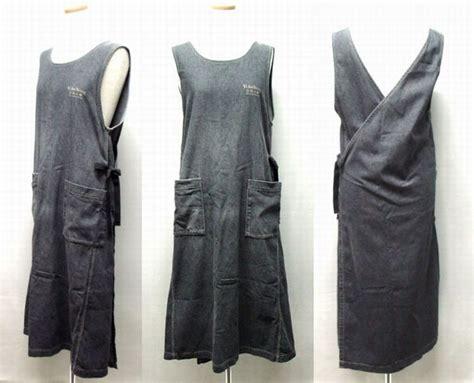 pattern japanese apron 45 best images about aprons on pinterest yohji yamamoto