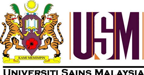 Universiti Sains Malaysia Mba Part Time by Um Ranked At 167 In Qs World Rankings 2011 Ukm