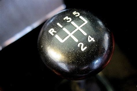 Gear Knobs For Sale by 1964 Aston Martin Db5 For Sale Gear Knob