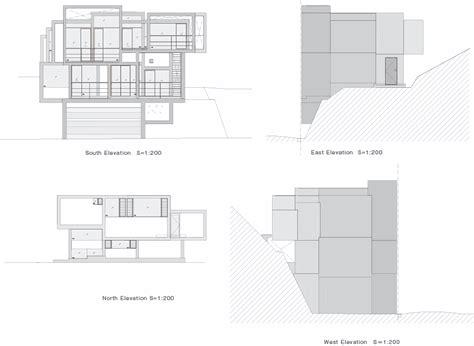 Psycho House Floor Plans Psycho House Floor Plans Bates Motel Plan Design Modern White Soiaya Luxamcc