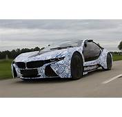 Fastest Awd Sports Cars  Autos Post