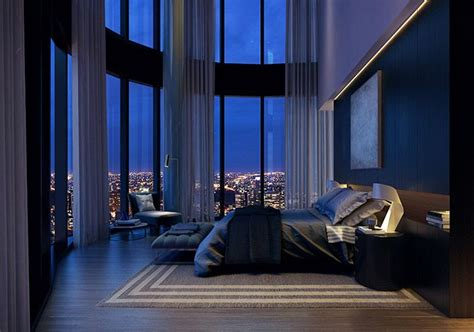 modern mansion bedroom 25 best ideas about mansion bedroom on pinterest