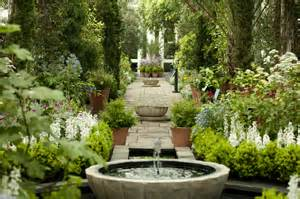 Garden Of La Alive 2014 Gardens Of Alhambra Heaven On Earth