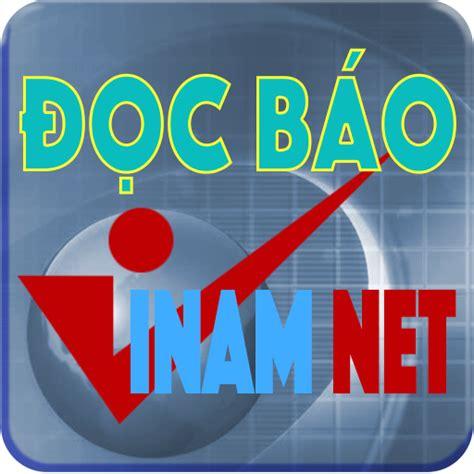 viet bao viet nam tin tuc moi nhanh nhat doc bao online 24h bao vietnam bao moi tin tuc 24h doc bao nhanh amazon