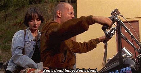 zedd vs fizz chillout when i shutdown zed