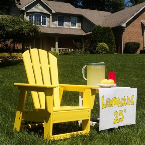 Child Patio Furniture by Outdoor Furniture Patio Furniture Cozydays