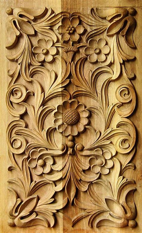 wood engraving pattern 68 best woodcarving images on pinterest sculptures hand