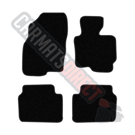 car mats mazda cx 9 mazda cx 5 2012 on car mats car mats direct