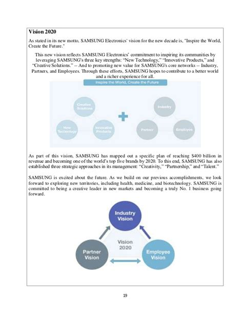 research paper on samsung buy research papers cheap swot lg and samsung