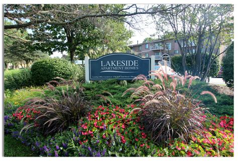 Lakeside Apartment Homes Wheaton Lakeside Apartments Wheaton Il Apartment Finder