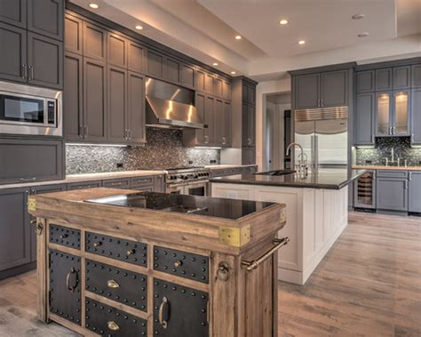 gray kitchen ideas kitchen grey kitchen cabinets color ideas how to paint