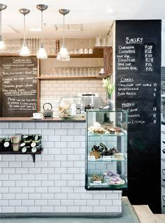 chalk paint in cape town ou meul bakkery cape town bakeries and capes