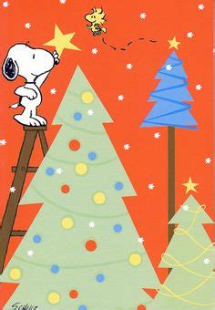 snoopy images   thoughts merry christmas snoopy christmas