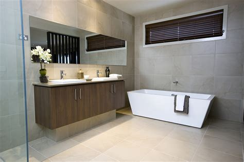 Modern Bathroom Floor Tile Ideas by Inspiring Bathroom Floor Tile Ideas Hupehome