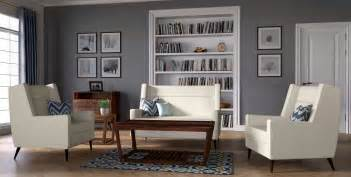 Interior Deisgn by The Importance Of Interior Design