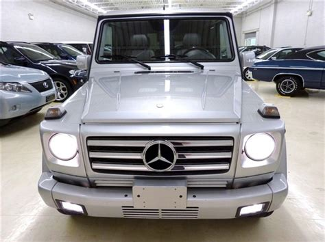 automotive repair manual 2003 mercedes benz g class lane departure warning service manual used 2006 mercedes benz g purchase used 2006 mercedes benz g500 with 2012