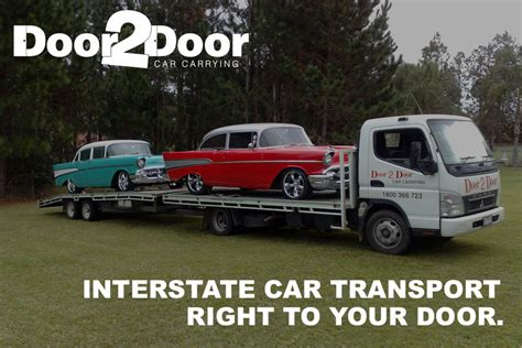 Door To Door Auto Transport by Door To Door Car Carrying Interstate Car Transport Door