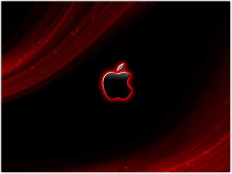 Shining Chrome Softcase Lenovo A6600 Gold 23 best and beautiful mac wallpapers backgrounds