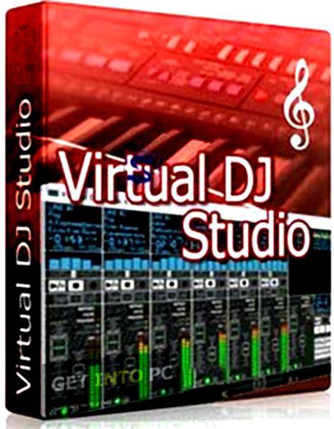 karaoke software free download full version windows 7 download the setup of virtual dj