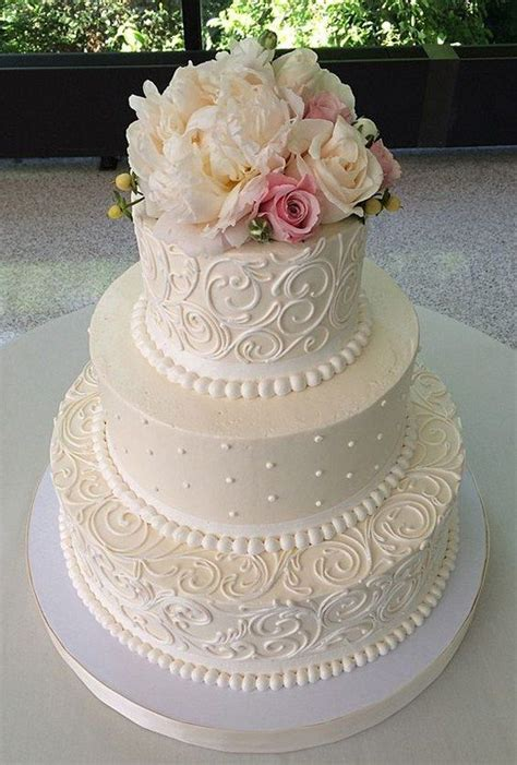 Beautiful Wedding Cakes by 200 Most Beautiful Wedding Cakes For Your Wedding