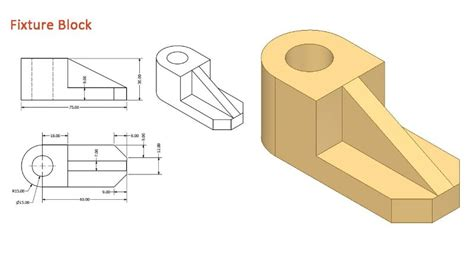 Convert 2d Drawing To 3d transformation of 2d drawings into 3d models digitise it