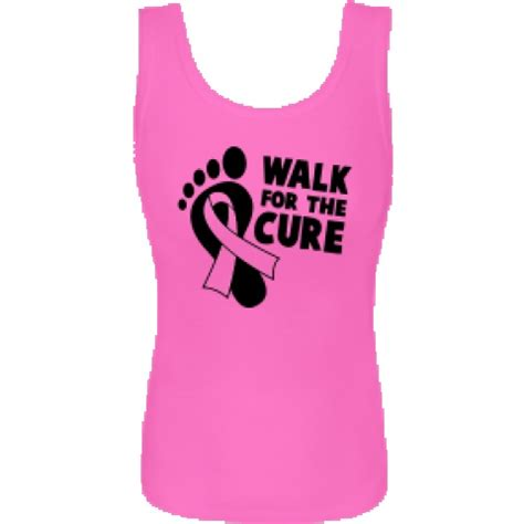 Walk For Womens Cancer by 12 Best Images About Breast Cancer Team Shirts On