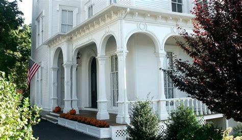 boardman house inn boardman house inn
