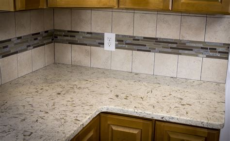 Quartz Granite Countertops by Quartz Countertops Utica