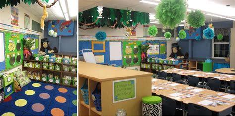 tata ruang kelas 4 sd 30 epic exles of inspirational classroom decor