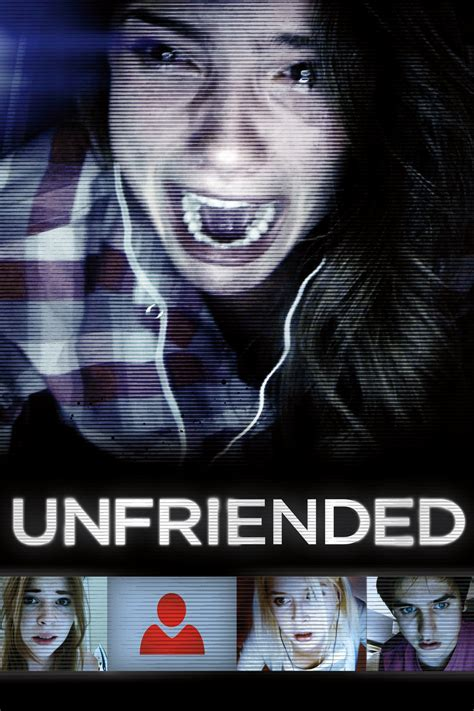 quotes film unfriended unfriended 2015 the movie
