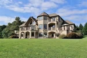lake va homes for smith mountain lake homes for va motorcycle review