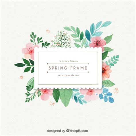 pdf libro de texto botanical drawing in color descargar style floral 70 233 l 233 ments 224 t 233 l 233 charger couronnes textures
