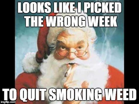 Memes De Santa Claus - santa claus imgflip