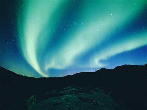denali national park northern lights denali aurora borealis 2068 600x450 the golden scope