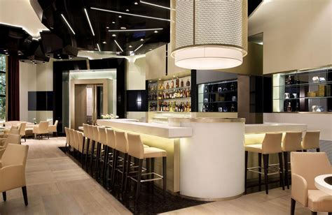 Luxury Dining Room by Gallia Lounge Amp Bar Excelsior Hotel Gallia A Luxury