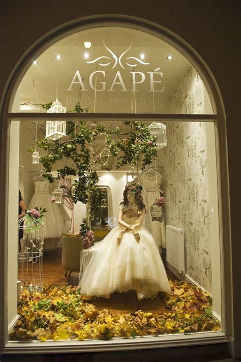 bridal boutique 25 best ideas about bridal shop interior on bridal shops bridal boutique and