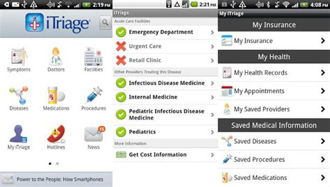 health app for android best android apps for staying healthy android authority