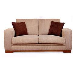 upholstered sofa manufacturers upholstered sofa upholstered sofa manufacturers dealers