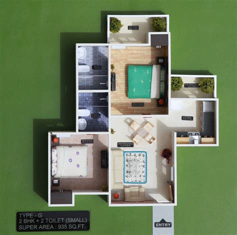 papal apartments floor plan papal apartment floor plan 28 images vatican papal