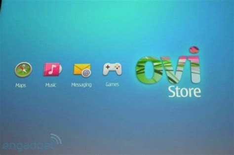 apps store ovi comlandingchatapps3cidovistore bigbastis blog nokias app store ovi floppt