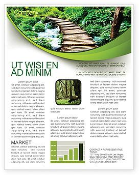 illustrator newsletter templates summer c newsletter templates in microsoft word adobe
