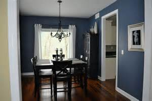 blue dining room ideas blue dining room ideas best diningroom ideas